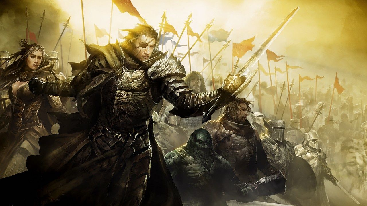 guild-wars-2-epic-battle-artwork-wallpaper.jpg (1280×720)
