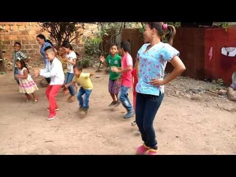 Super Divertidos Juegos Y Actividades Para Niños De Preescolar Youtube Música Y Movimiento Actividades Ludicas Para Niños Actividades Pedagogicas