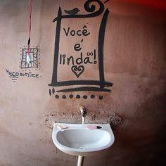 """""""...mas nos deram espelhos e vimos um mundo doente"""". Renato Russo                                                                                                                                                     Mais"""