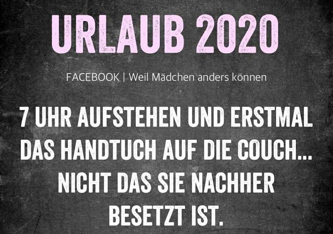 Pin Von Carolina Vanduinen Auf Spruche In 2020 Zitate Lustig Urlaub Zitate Lustig Lustige Spruche