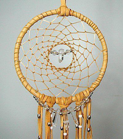 Apache Dream Catchers Real Apache Indian Dream Catcher Native American Apache Indian 16