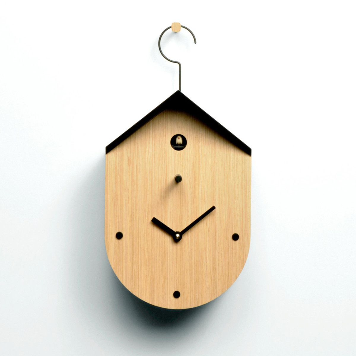 Cool Cuckoo Clocks Free Time Cucu Wall Clock עבור אור Modern Cuckoo