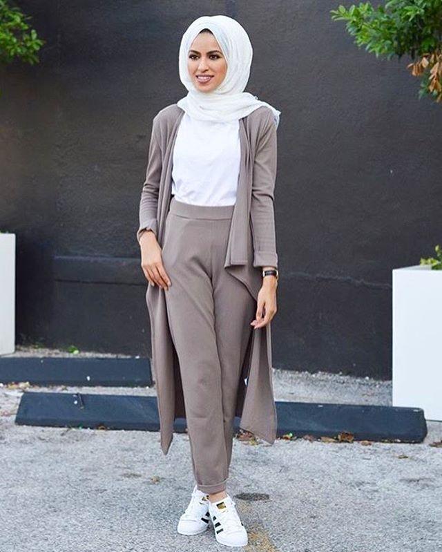 Ver Esta Foto Do Instagram De Chichijab 4 973 Curtidas Casamento Pinterest Hijab