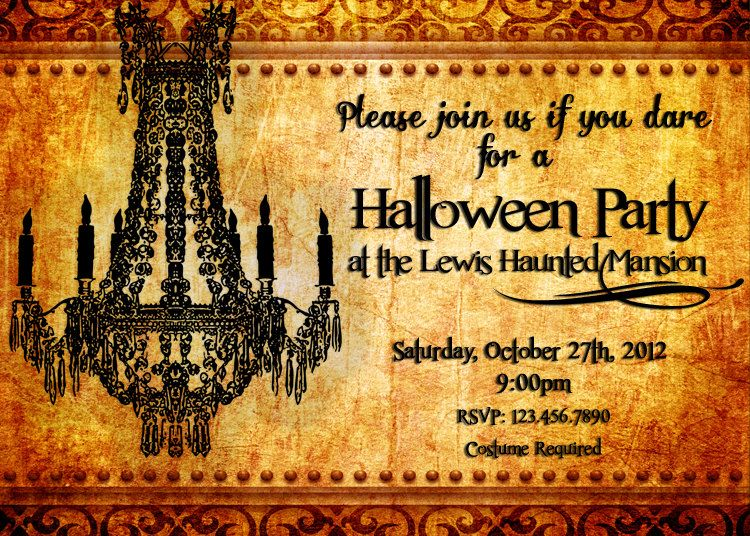 Adult Halloween Party Invitations please remember to click the back button and forward button to view all of our invitations for your halloween party 1000 Images About Halloween Invite Ideas On Pinterest Halloween Invitations Halloween Party Invitations And Invitations