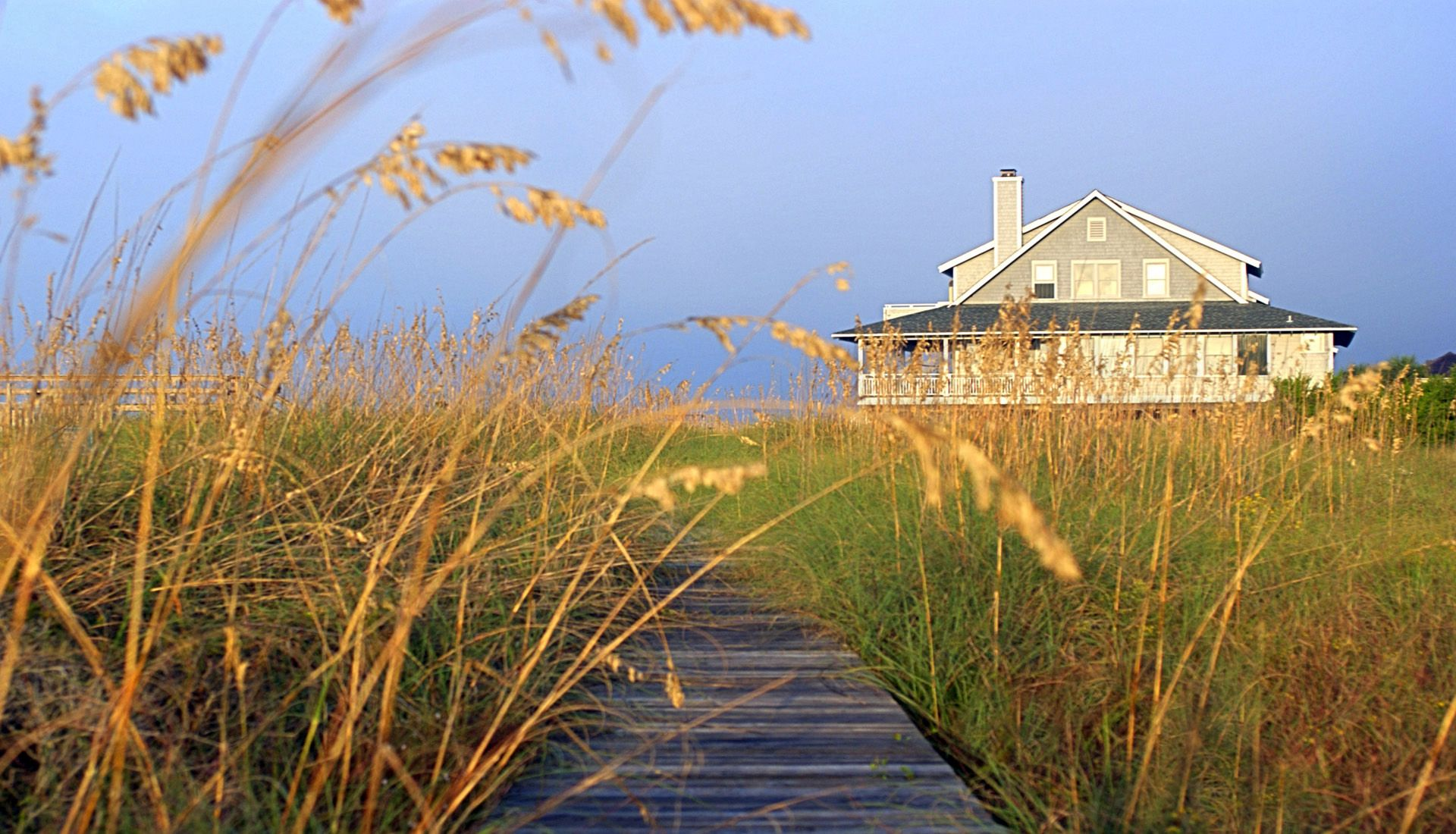 Cottage & Bungalow Site Beach House Furniture And Coastal