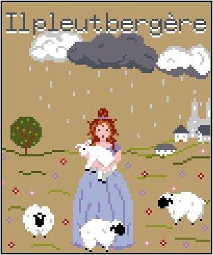 il-pleut-bergere-pm.jpg