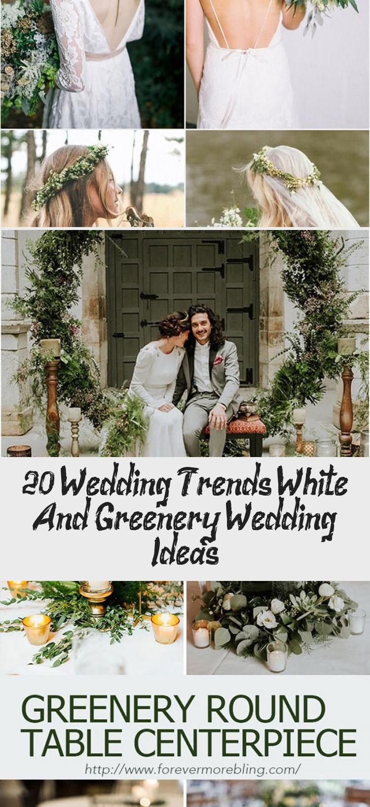 My Blog En Blog In 2020 Traditional Wedding Decor Candle Wedding Decor Boho Wedding Decorations