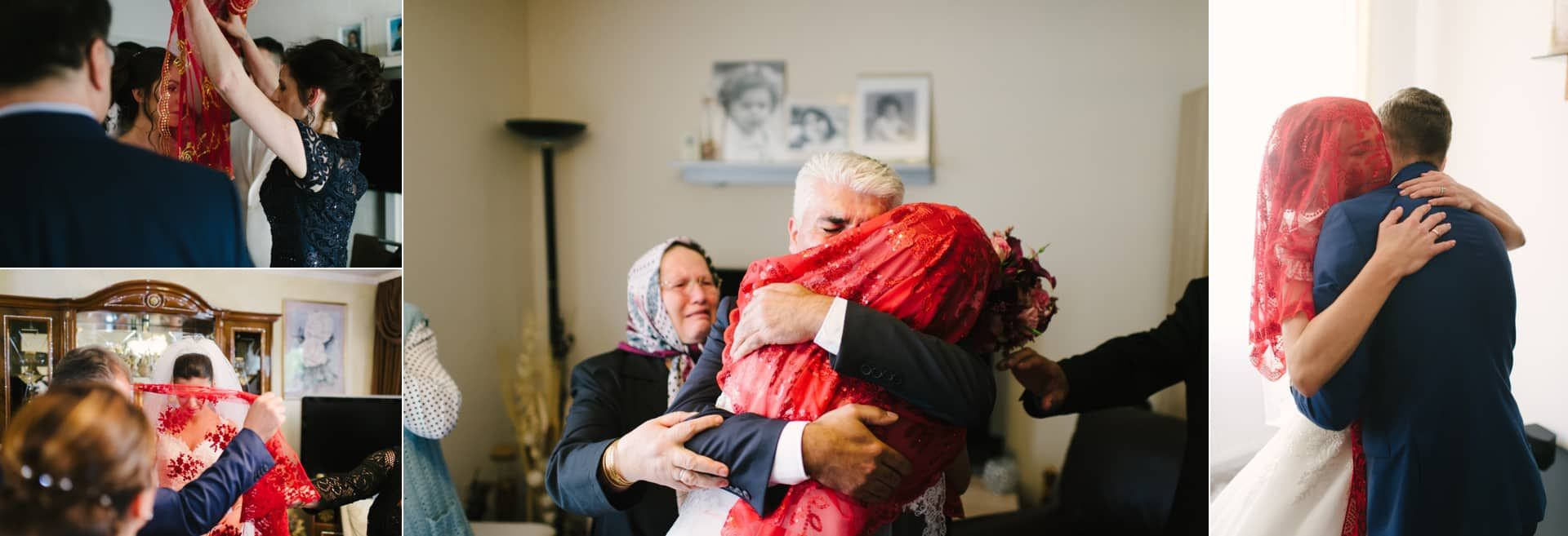 Die Brautabholung Gelin Alma In 2020 Braut Hochzeit Planen Hochzeit Saal