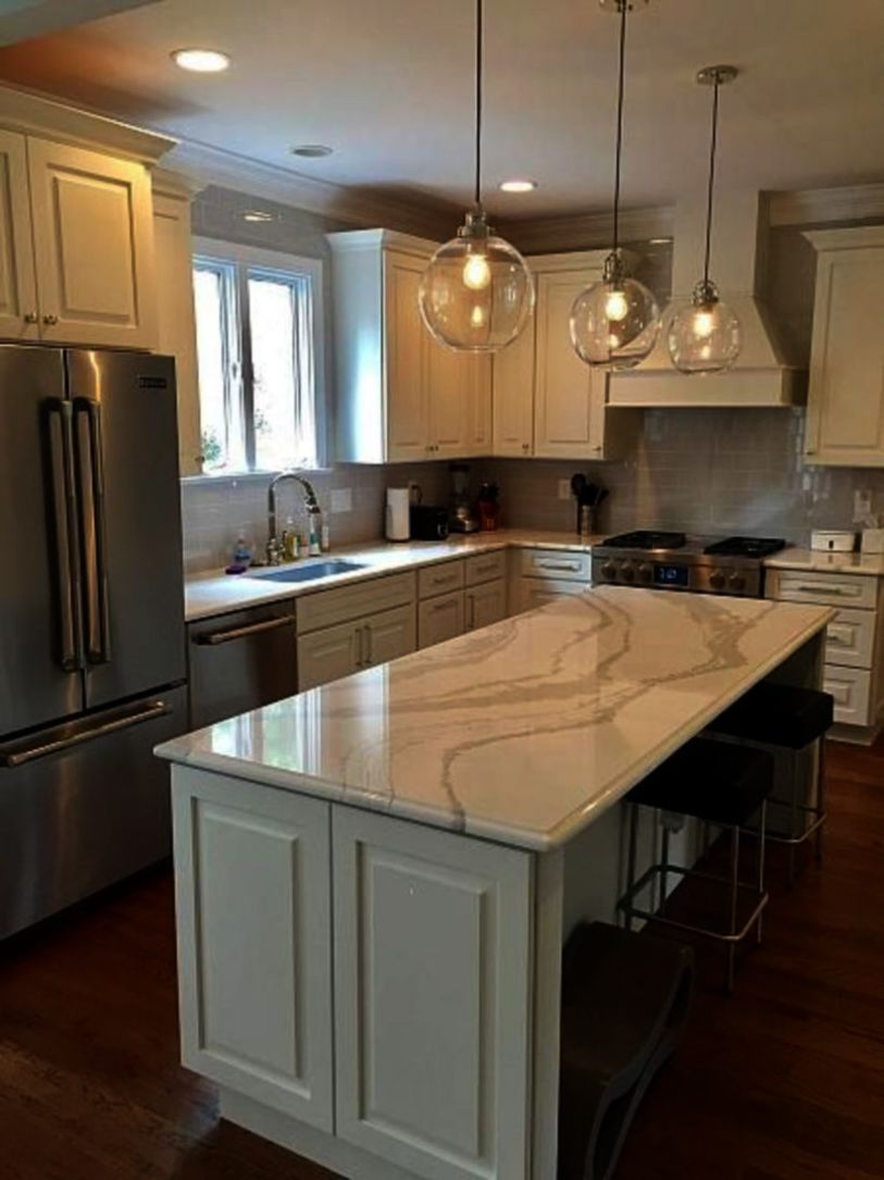 Furniture Warehouse Commercial A Kitchen Furniture Store Ahmedabad With Unfinished Furniture Kitchen Corner Kitchen Remodel Small Kitchen Layout Modern Kitchen