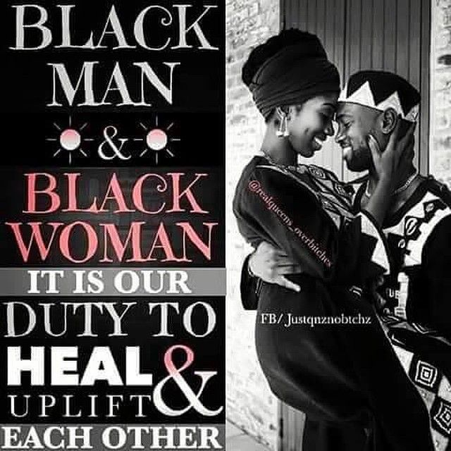 Black Is Who I Am Black Love Quotes Black Love Couples Black King And Queen