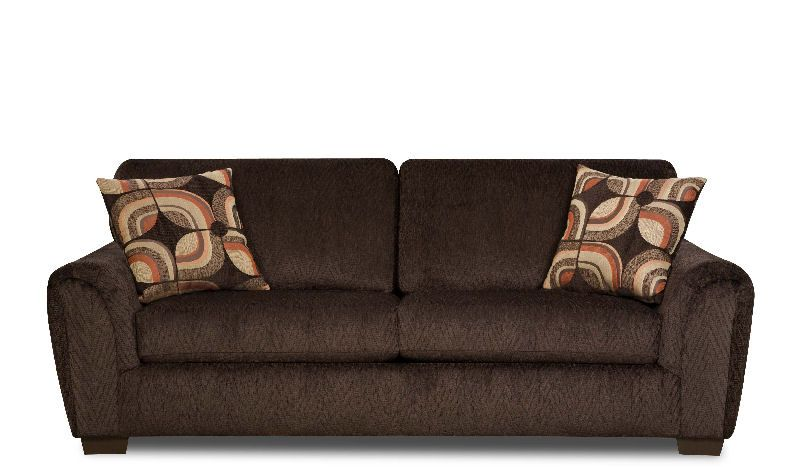 The Crimson Sofa Will Provide Stylish Seating For Your Living Area Let Add A Cozy Relaxed Vibe To