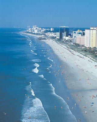 The Beaches Of Texas This Shows Galveston It S An Island Best Us Beaches South Carolina Beaches Best Beaches In Texas