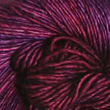 Madelinetosh Tosh Merino Lepidoptera at The Yarn Attic  sc 1 st  Pinterest & Madelinetosh Tosh Merino Lepidoptera at The Yarn Attic | Like this ...