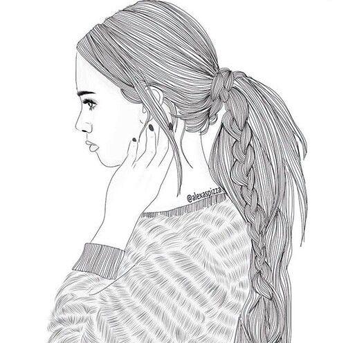 ∙♢∘❀ ❝ɰє яuʟє ţһє ňєɰ ɞяoҡєň sċєňє❞ ❀∘♢∙