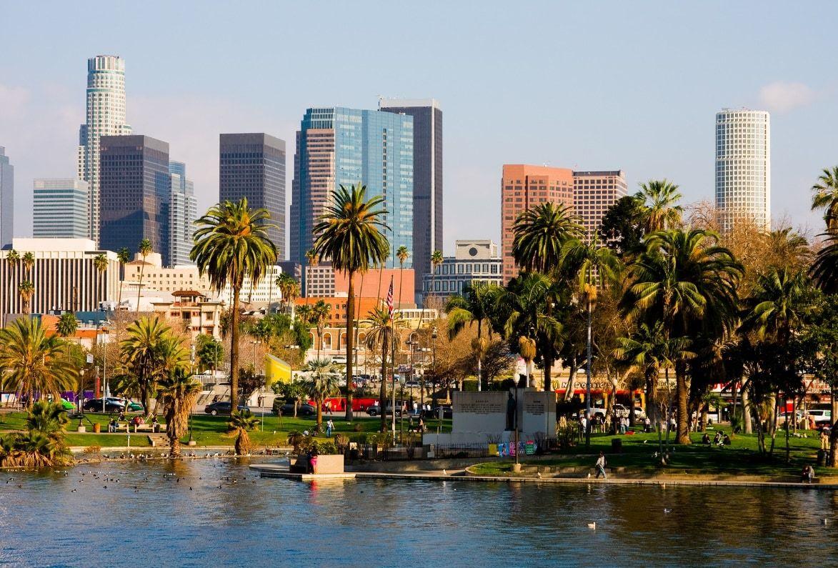 Road Trip San Diego To San Francisco Via Hwy 1 Enterprise Rent A Car Los Angeles Vacation Travel Los Angeles