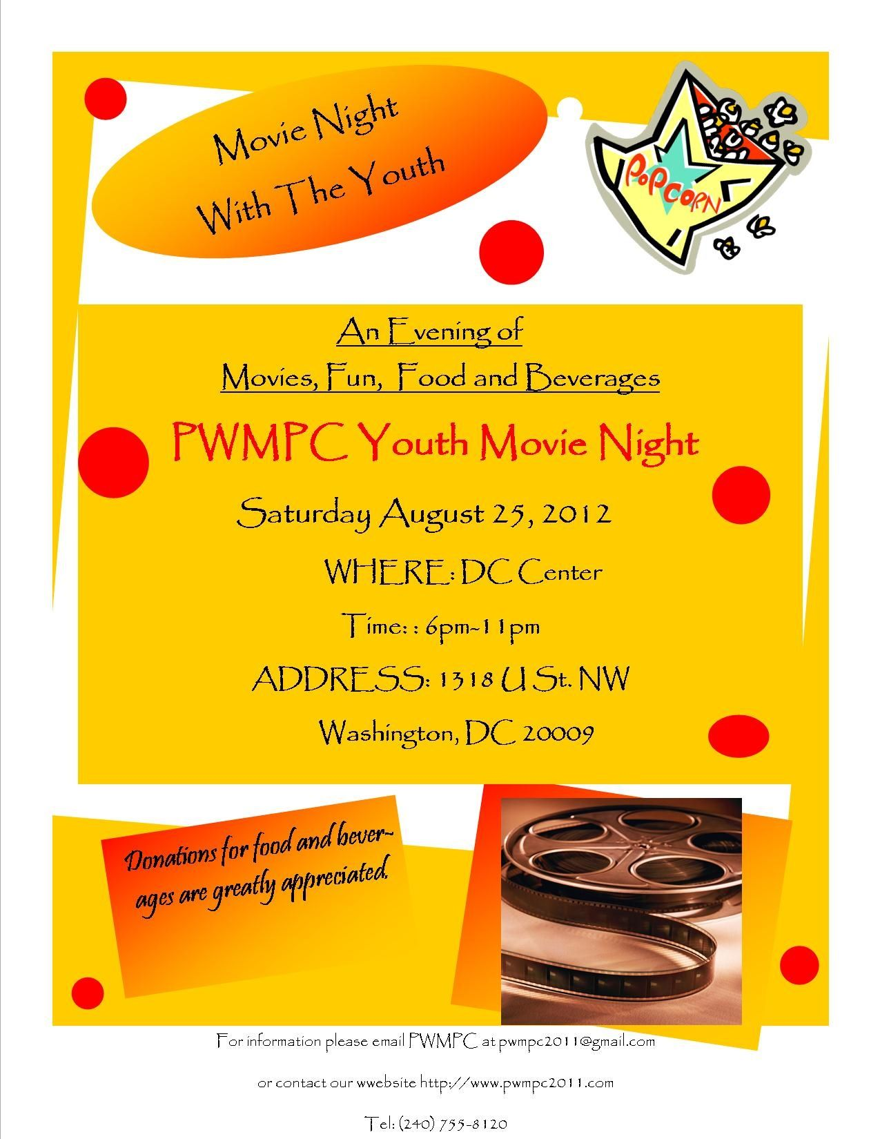 http://www.thedccenter.org/blog/2012/08/pwmpc-youth-movie-night.html