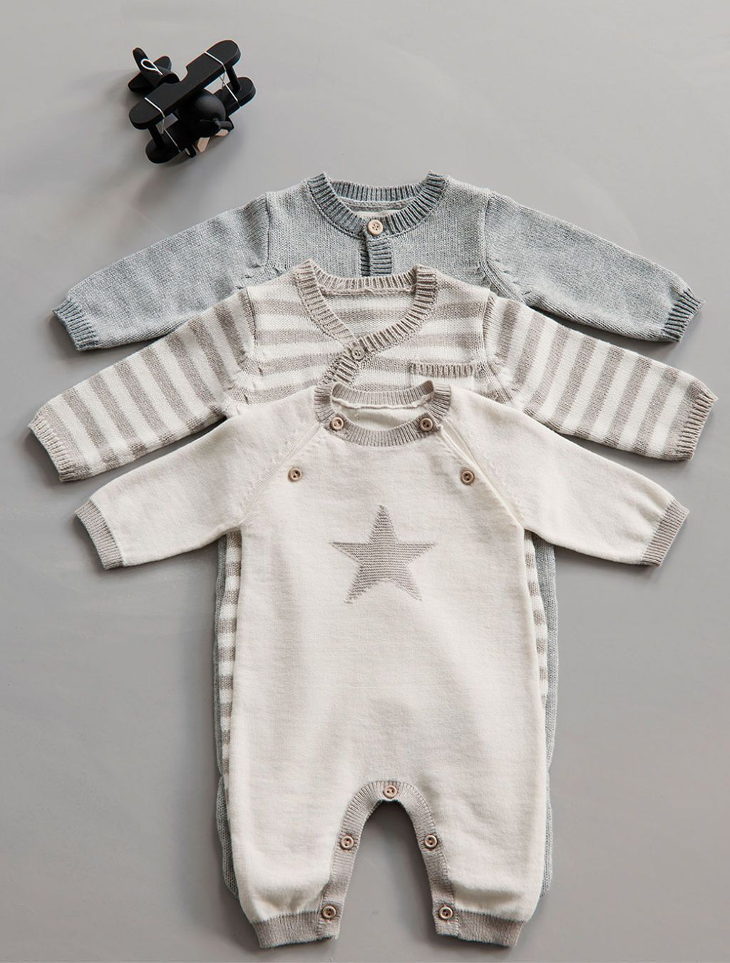 02f4aa16c736 Pin by Marie Cruz on Baby Boy