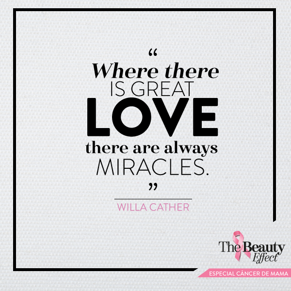 ¡El amor a uno mismo hace toda la diferencia! #BeautyInspiration