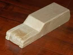 Image Result For Ghostbusters Pinewood Derby Car Template