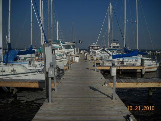 Kennedy Point Marina Titusville Fl Yacht Marina Yacht Club