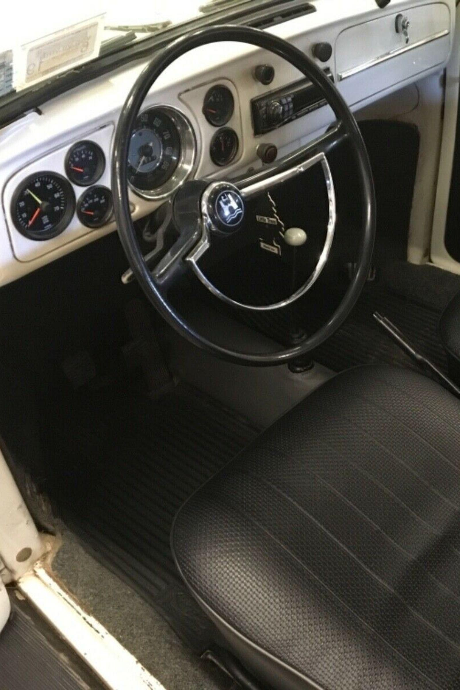 1967 volkswagen beetle classic ebay volkswagen
