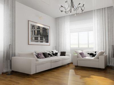 Choosing Curtain For HDB #curtain #hdb #interiordesign | For the ...