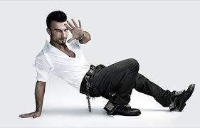 Tarkan Love - Google Search