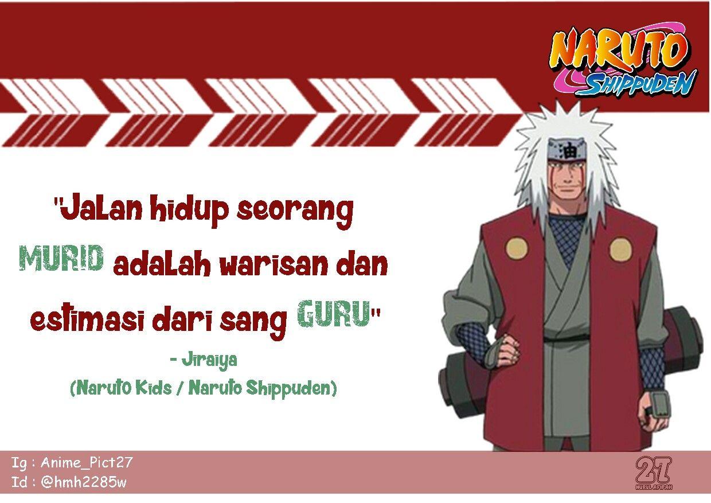 Naruto Kids Naruto Shippuden Character Jiraiya Naruto