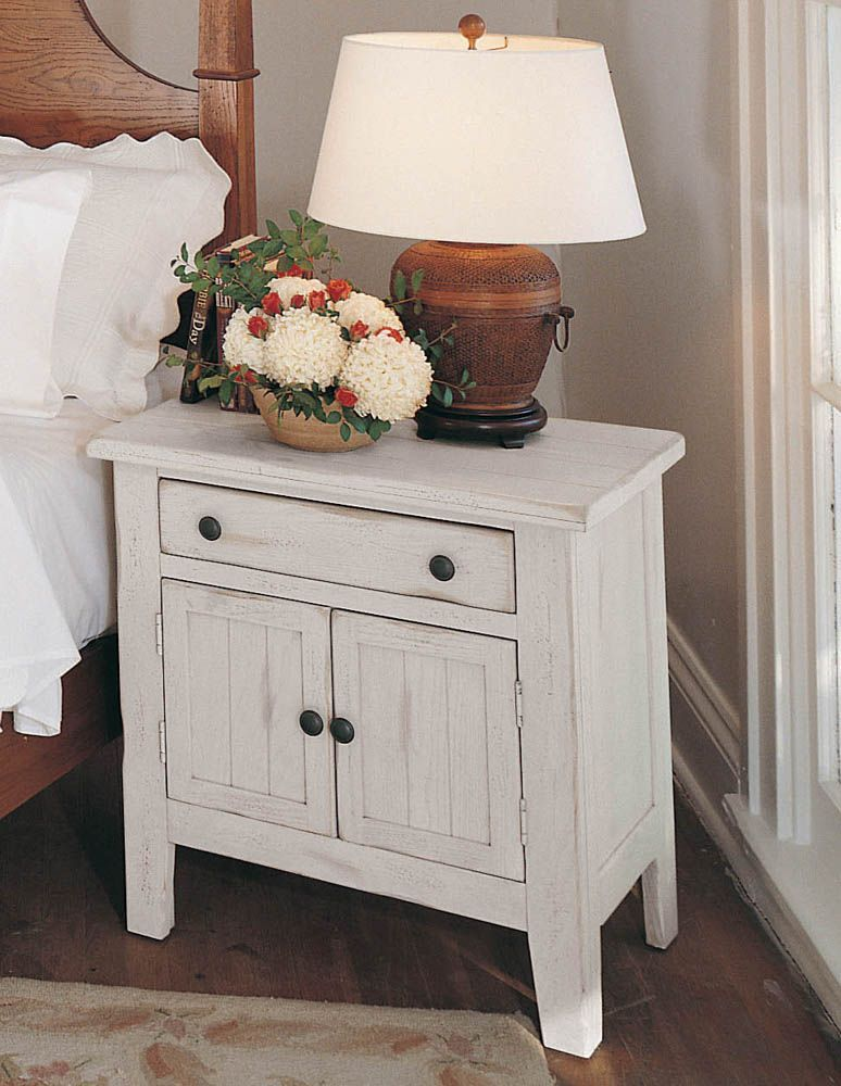 Matching Nightstand Broyhill Furniture Furniture Heirloom Furniture