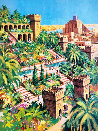 henry green iraq pinterest ancient mesopotamia conceptual art