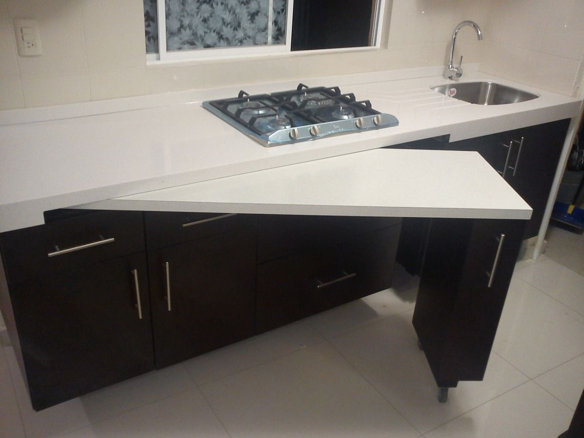 small space kitchen table grey wood image result for 43kitchen 43need 43more 43counter 43space