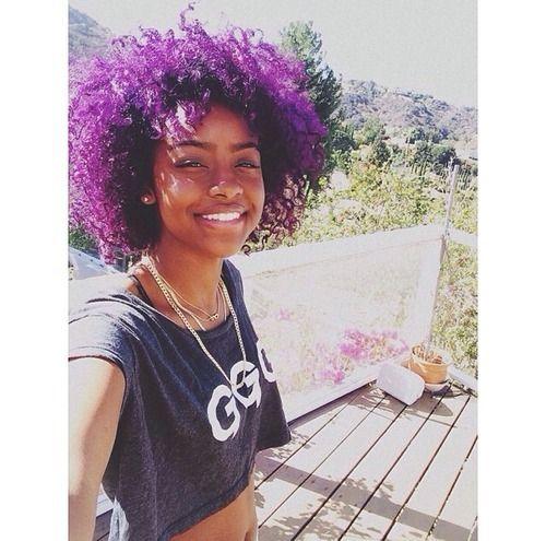 Dark Skinned Women Are Beautiful Via Tumblr Get Yur