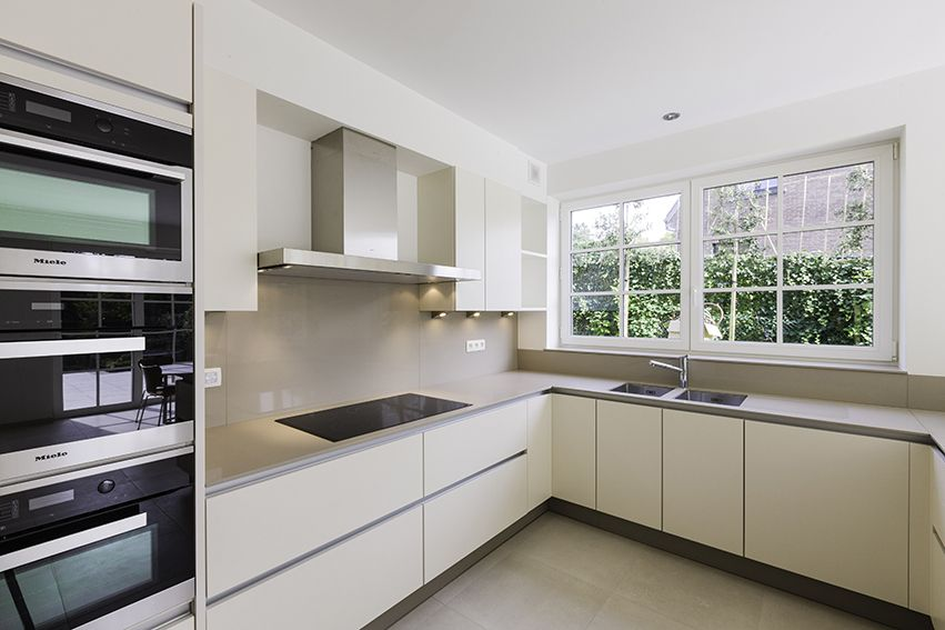 /deco-interieur-maison-moderne/deco-interieur-maison-moderne-35