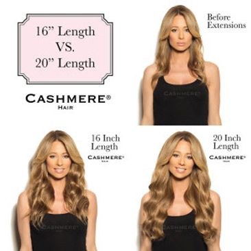 Clip in remy hair extensions by cashmere hair hair extensions clip in remy hair extensions by cashmere hair cashmere hairbefore after pmusecretfo Images