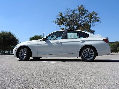 Nice 2016 BMW 3 Series 320i