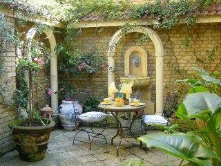 Best London Location! Gorgeous London Rental in Kensington
