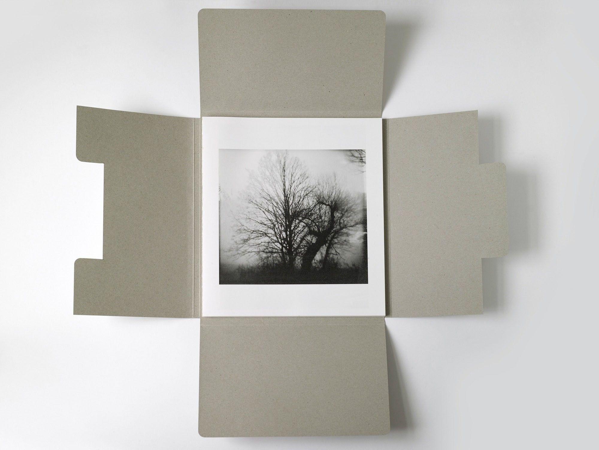 b.frank books - Ester Vonplon – cudesch da visitas