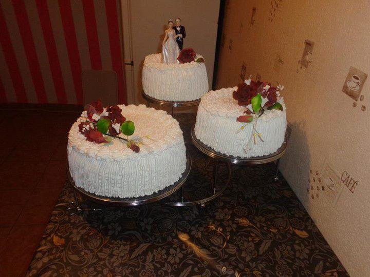 Tort Nunta Blog Lumea Basmelor Creatiile Clientilor Desserts