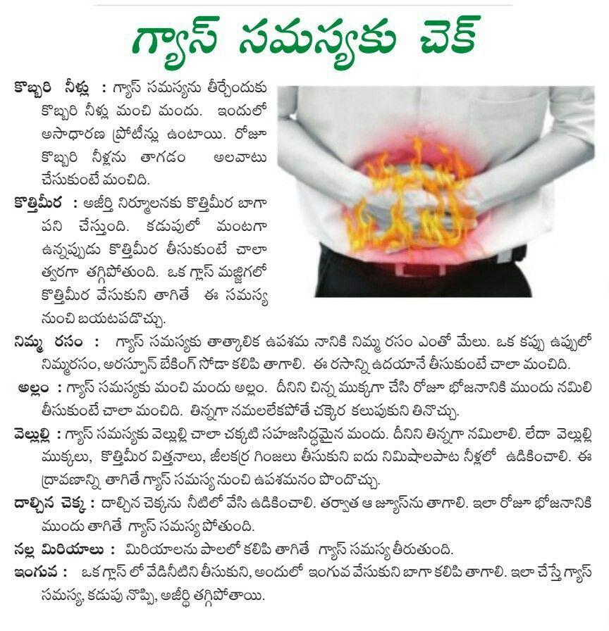 Pin By Sreenivas Ballapuram On Health Remidie Health Tips