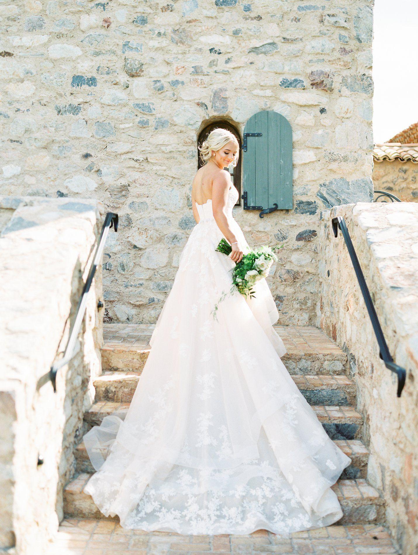 blogs para bodas, rachel solomon boda fotografia blog