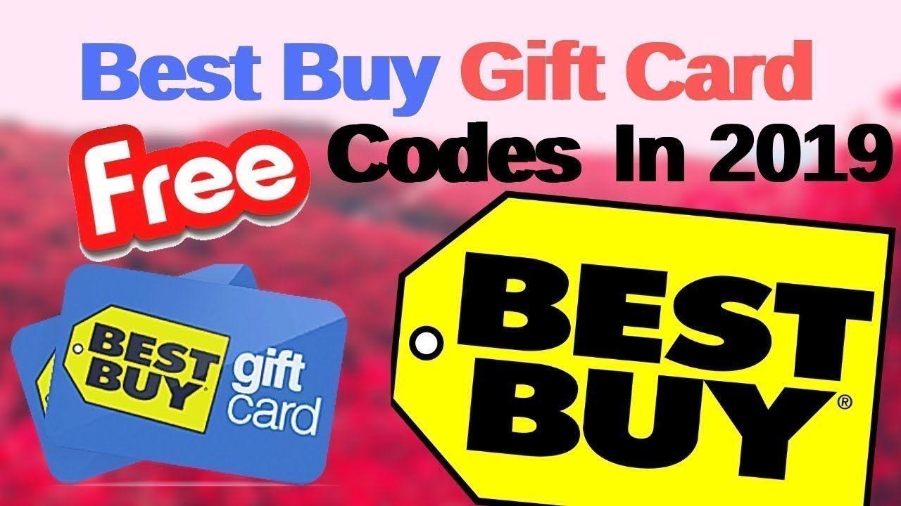 Free best buy offer now best buy gift card free best