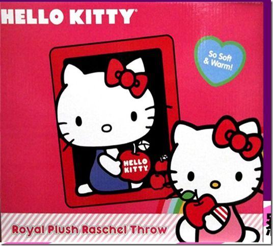 「hello kitty 特別款」的圖片搜尋結果