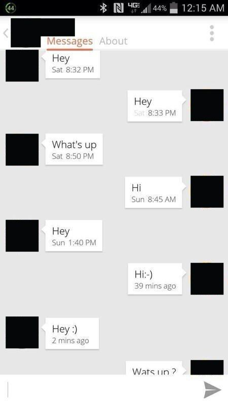 How To Continue Conversation With A Girl