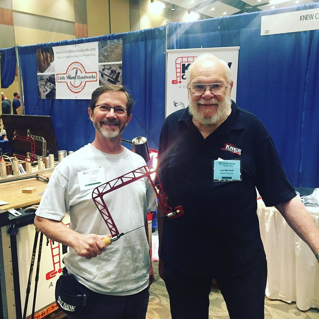 Winner Of Hand Tool Olympics Charlie Kocourek Prize Kc Coping Saw And Crucible Tool Hold Fast Congrats Charlie Mens Tops Mens Tshirts Coping Saw