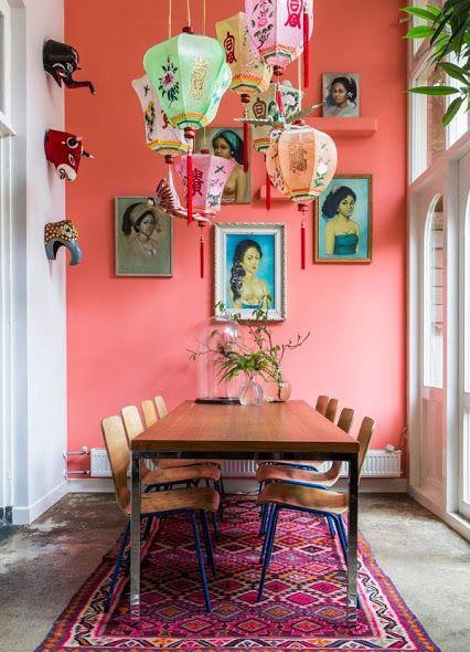 LIA Leuk Interieur Advies/Lovely Interior Advice - Google+ | Colors ...