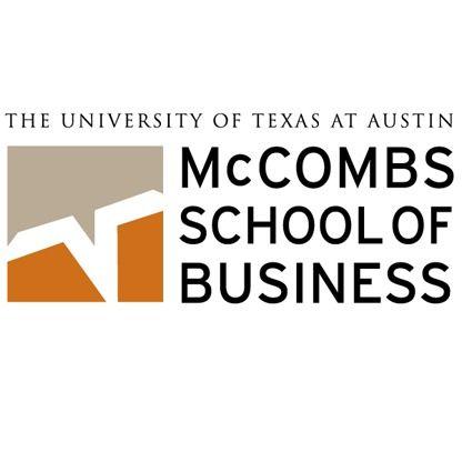 The Best Business Schools 2019 Business School Logo Business School High School Programs