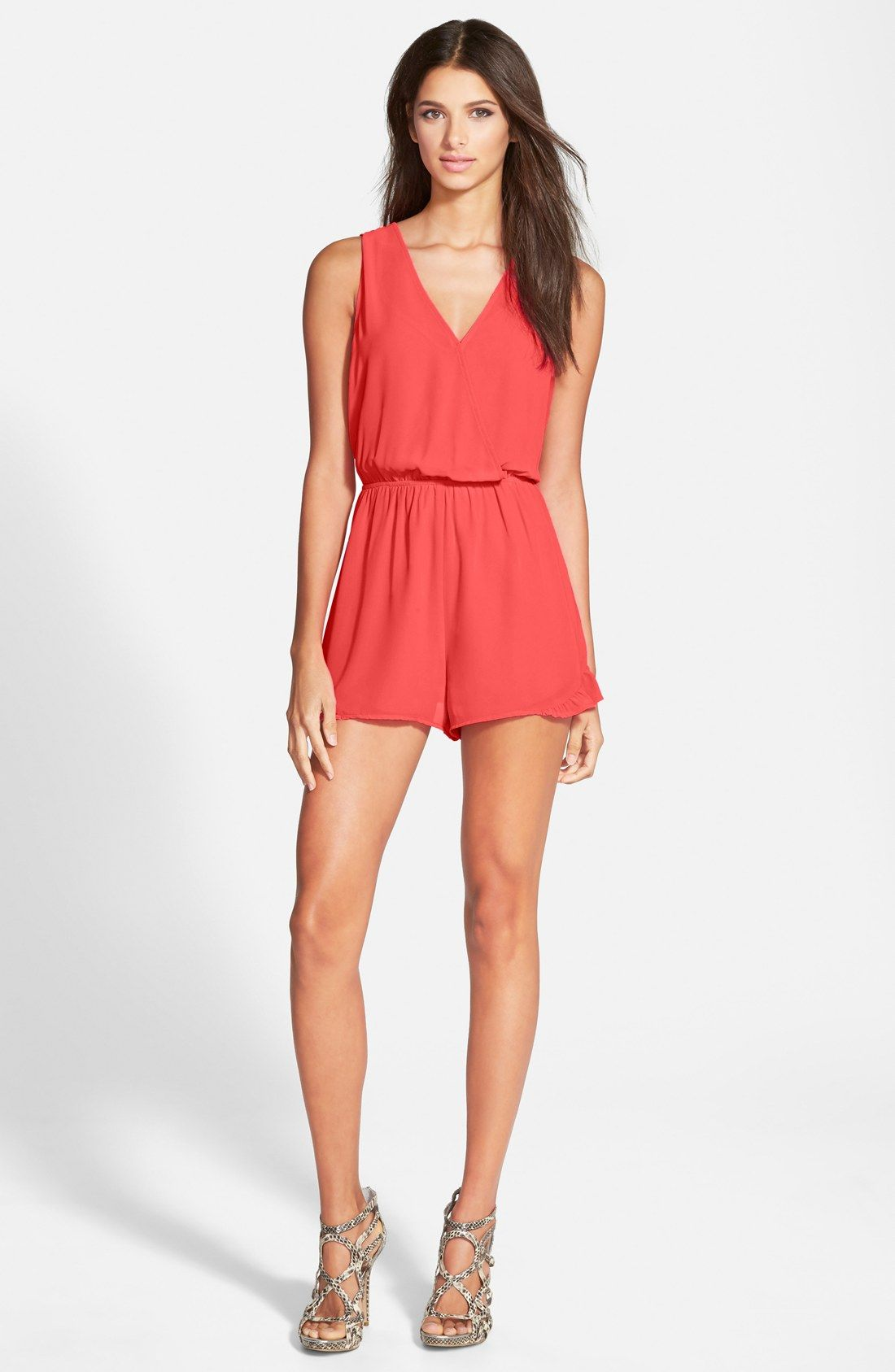 15 Best Rompers For Women For a Playful Look | Summer ...