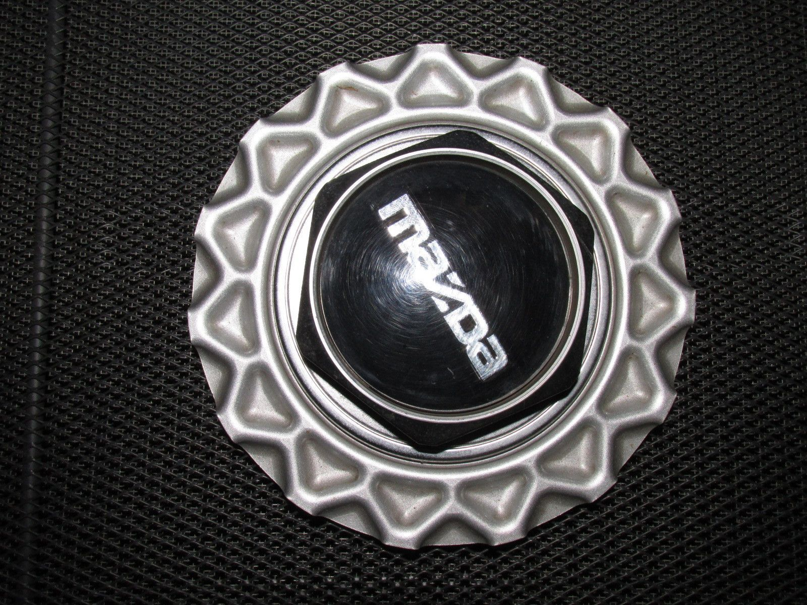 b5a60d8b5f979677ea4011c7afbdf93c Great Description About Mazda Badge with Breathtaking Pictures Cars Review