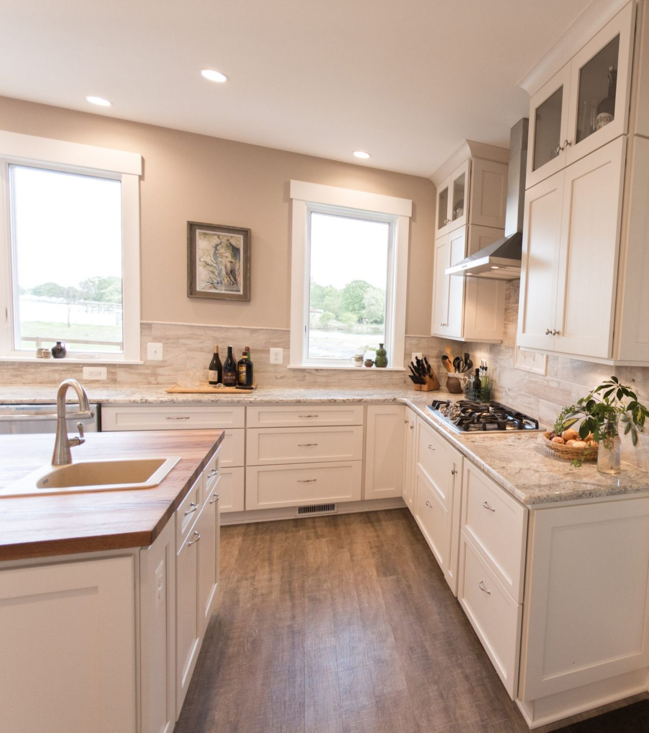 100+ Kitchen Remodeling Annapolis Md - Kitchen Design Ideas for ...