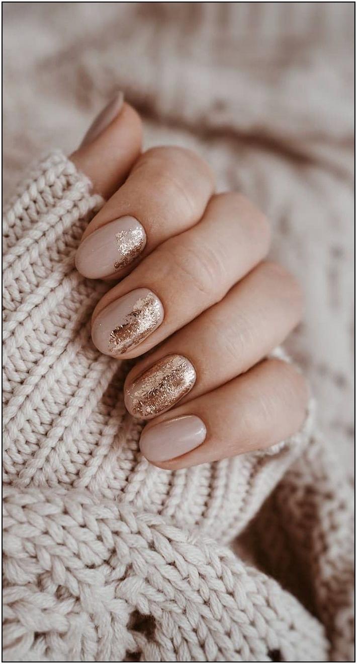 153 Wonderful Summer Nail Colors Of 2020 28 Pradehome Com In 2020 Nail Designs Fall Nail Designs Nails